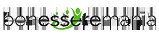 BenessereMania Logo