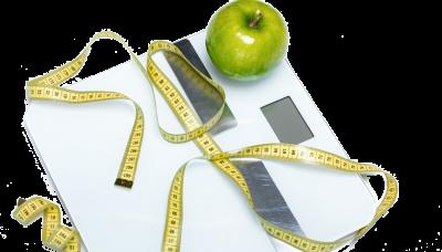 Valutazione del benessere
