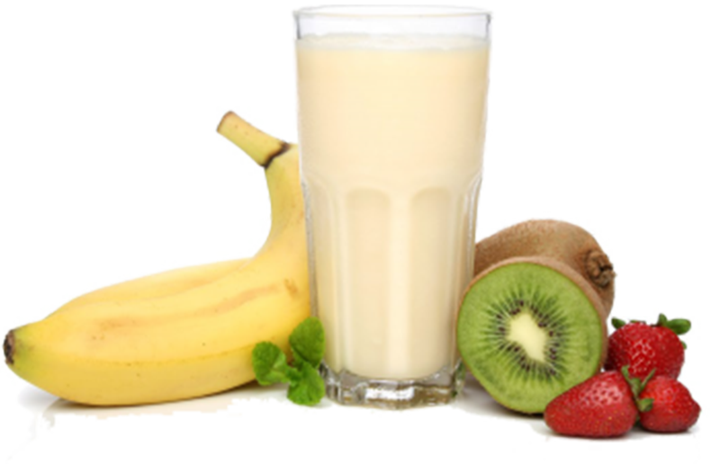 Dieta Herbalife Nutrition - prodotti naturali 100%