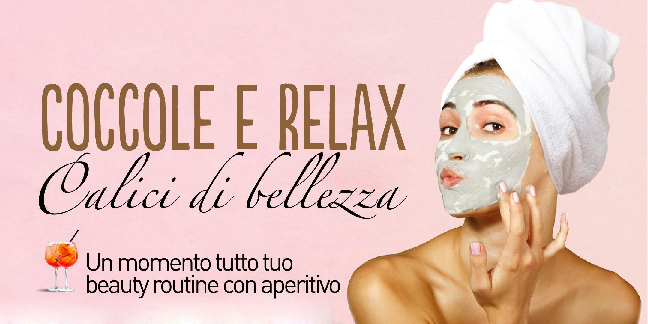 5 segreti per trattare al meglio la tua pelle