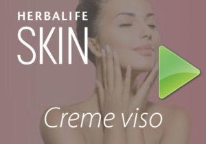 Herbalife Skin - Creme viso